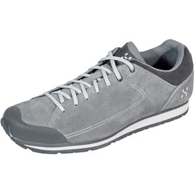 Haglöfs Roc Lite - Chaussures Homme - gris